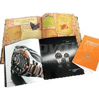 产品册宣传册