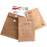 文件袋档案袋