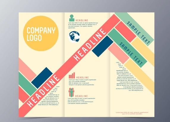 广州的设计印刷画册