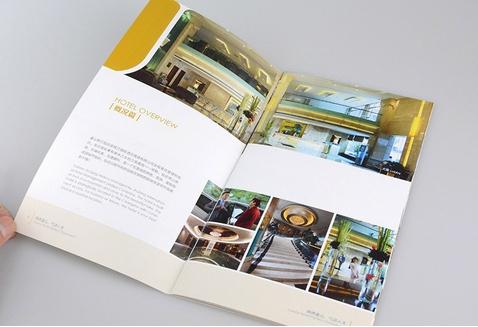 广州印刷设计 广州印刷网