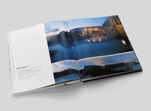 广州画册设计印刷厂家收费 广州彩色画册印刷价格