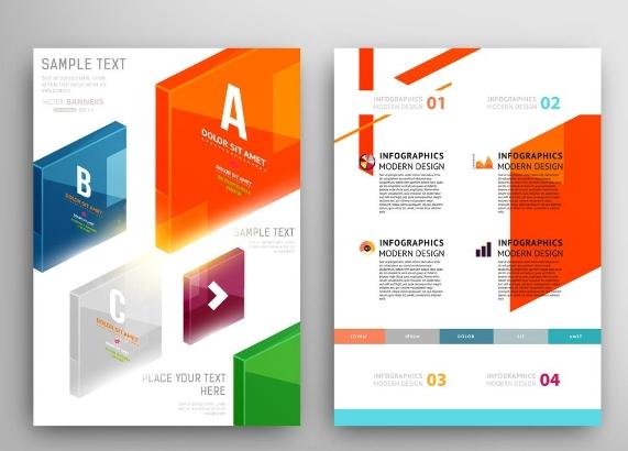 广州印刷厂简介 广州专业画册设计印刷公司