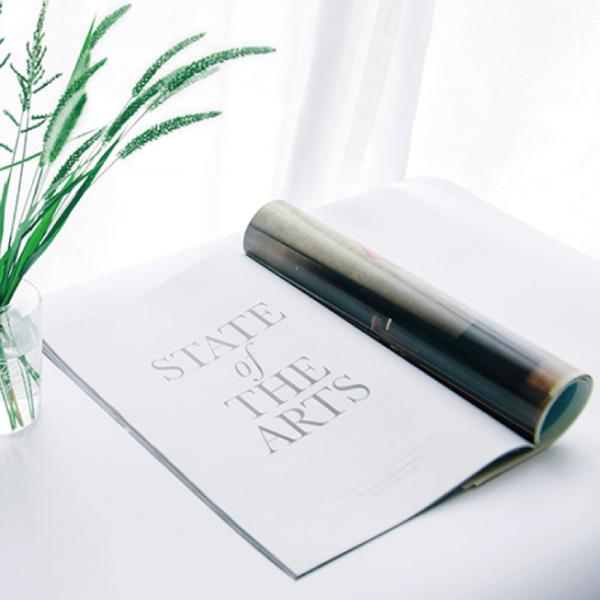 广州都有哪些画册设计印刷 广州制作公司画册教程