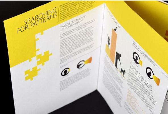 广州产品样品画册印刷 广州单页画册怎么印刷