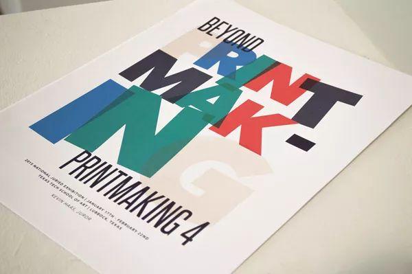 广州企业画册印刷