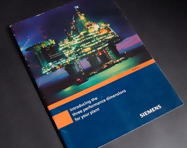 广州机电工程公司画册制作