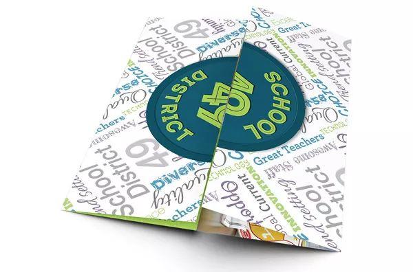 广州专业的画册设计印刷价格
