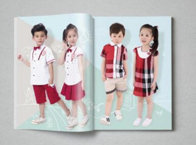 广州宣传画册印刷的公司 广州书刊画册印刷电话