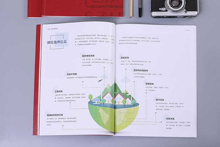 广州画册印刷价格如何