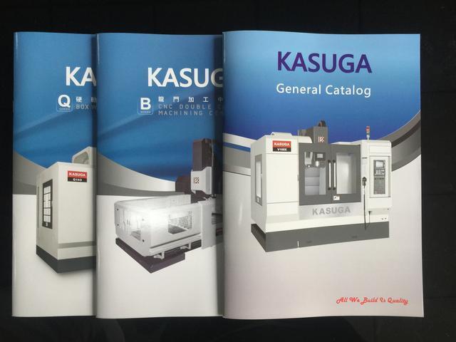 广州博物馆画册设计制作 广州印刷设计