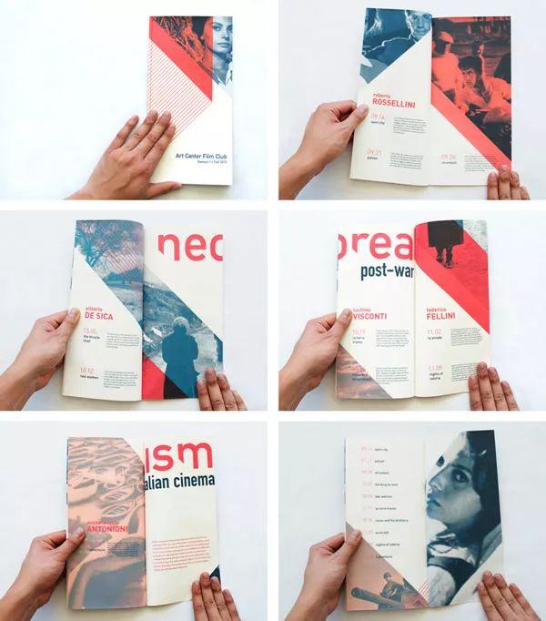 广州精美画册印刷制作价格低 广州公司制作宣传画册的意义
