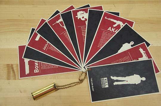 广州机械画册设计制作公司 广州连环画册怎么印刷的