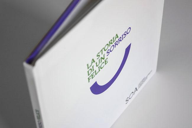 广州画册印刷制作的公司 广州公司画册制作多少钱一p