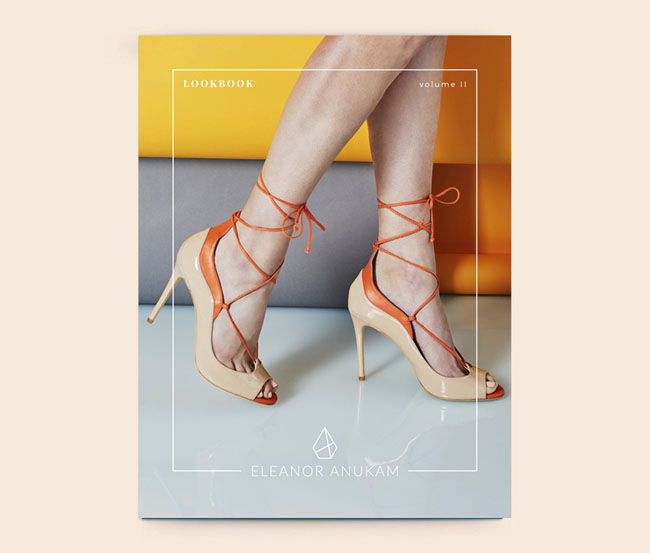 广州专业产品画册印刷 广州印刷方案画册多少钱一本