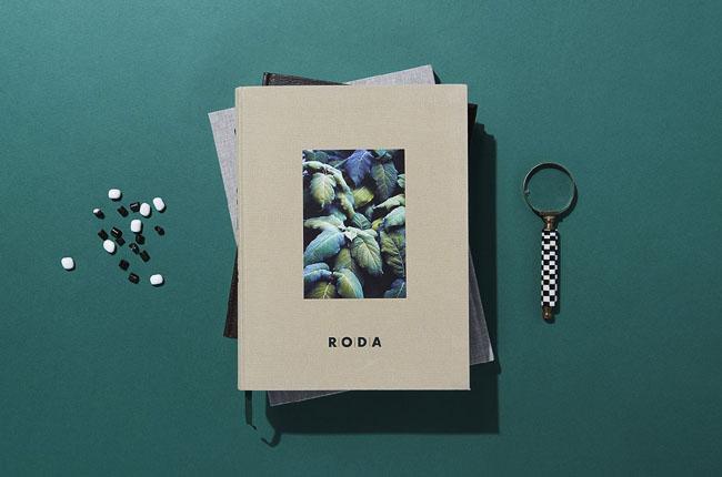 广州画册设计印刷收费 广州画册设计到印刷的