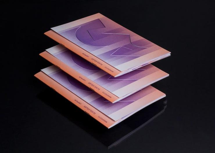 广州地毯产品画册印刷 广州书刊画册印刷服务