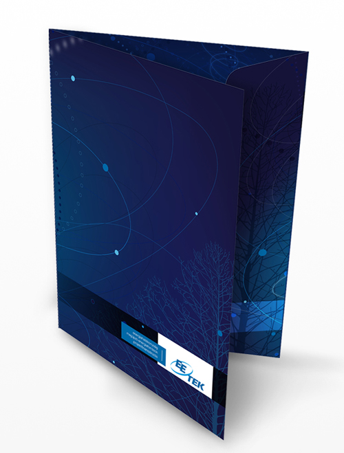 广州制作画册设计公司简介 广州公司画册如何制作