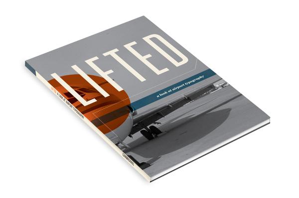 广州广告设计画册设计印刷