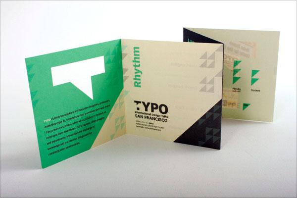 广州企业文化画册印刷 广州浴室柜画册制作商公司