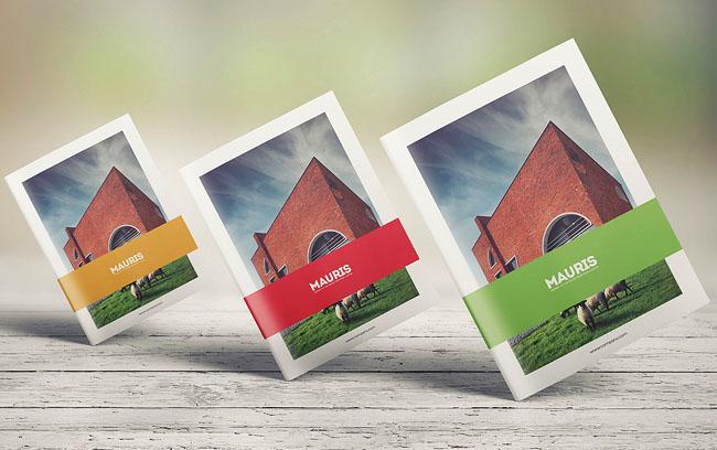 广州印刷产品画册 广州如何制作公司宣传画册