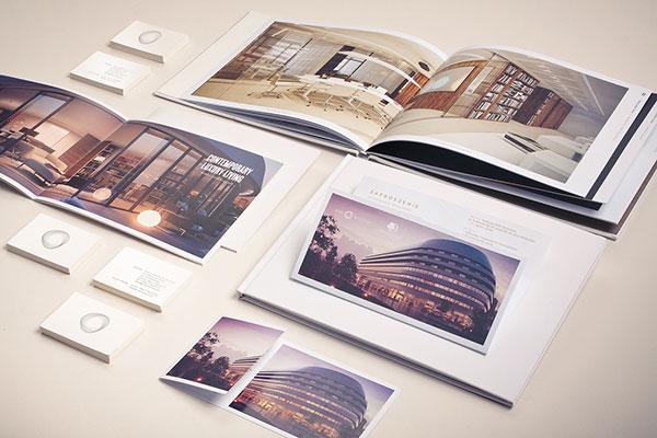 广州包装印刷公司 广州彩色画册印刷价格