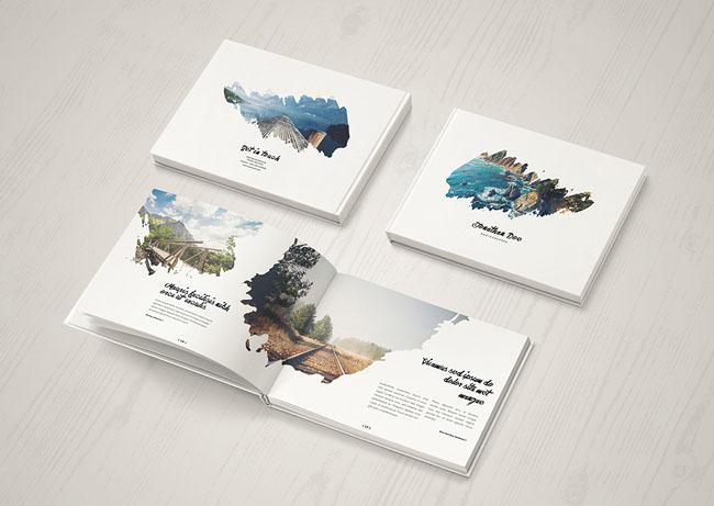 广州企业画册怎么印刷装订