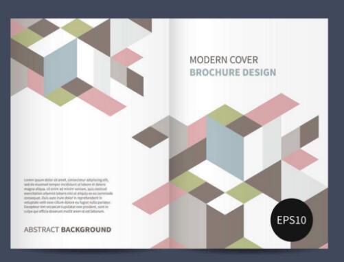 广州印刷画册设计蓝天 广州创意宣传画册设计制作