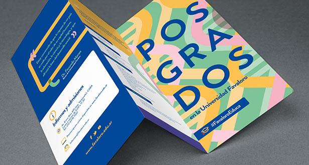 广州广告画册印刷多少钱 广州创意宣传画册设计制作