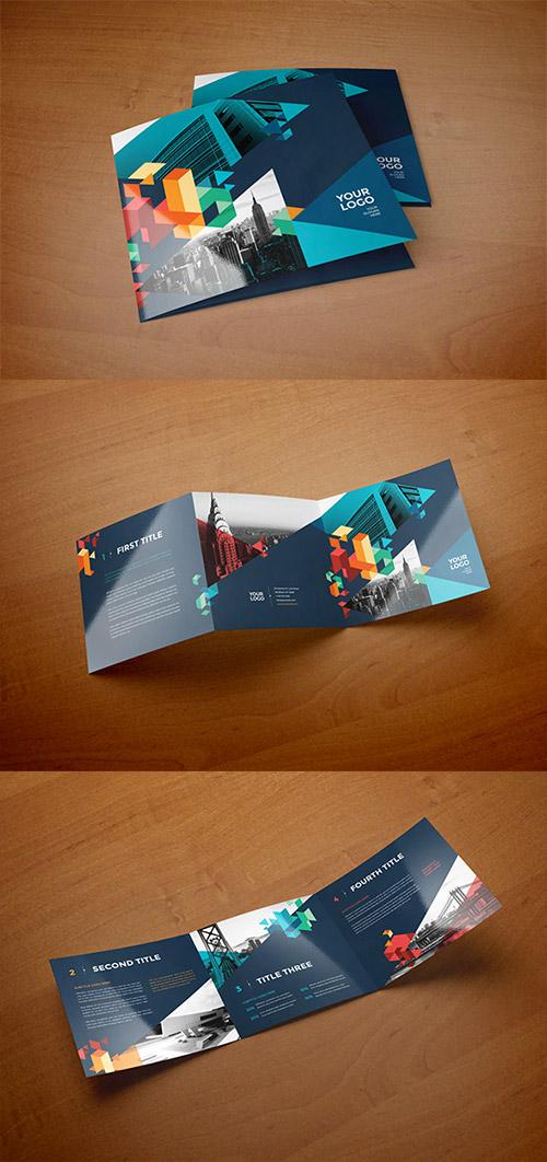 广州彩色画册印刷厂家供应