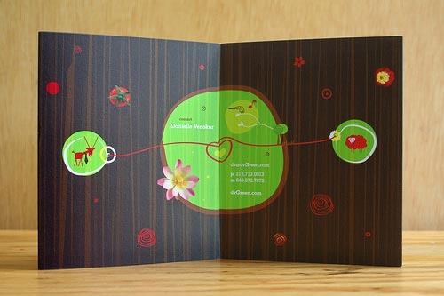 广州记念画册印刷价格表 广州印刷厂