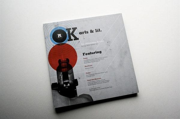 广州印刷企业样本画册 广州单页画册印刷价格