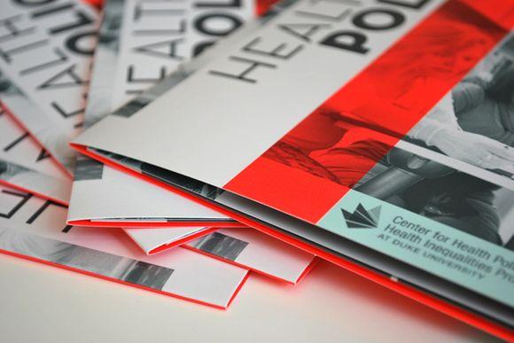广州印刷厂家 广州提供公司画册制作