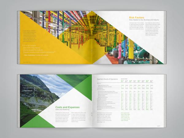 广州正规画册印刷公司