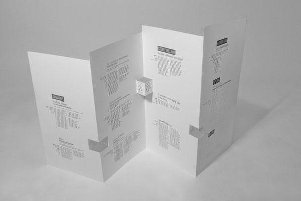 广州画册如何印刷