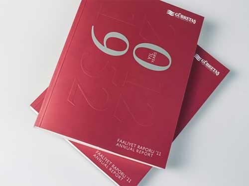 广州画册设计制作商 广州企业画册制作设计公司