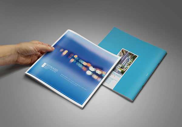 广州印刷公司画册属于什么费用
