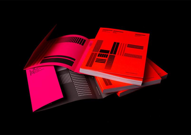 广州印刷设计 广州印刷书刊报纸画册