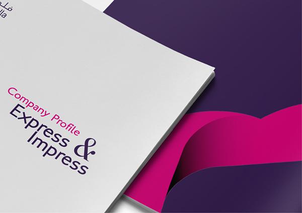 广州公司画册设计印刷厂家 广州画册设计印刷