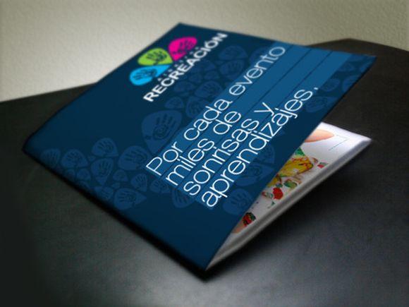 广州印刷画册设计尺寸 广州画册设计印刷制作