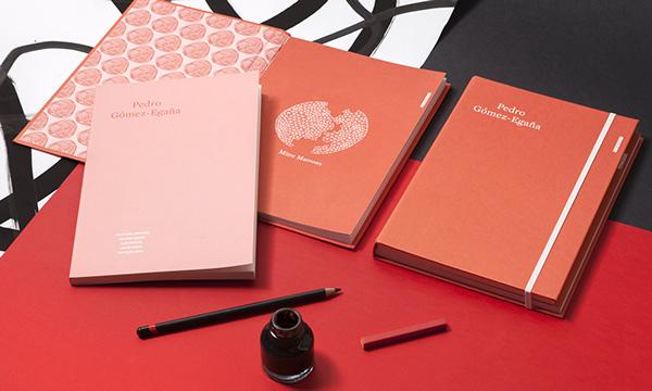 广州正规画册印刷公司 广州产品画册印刷尺寸
