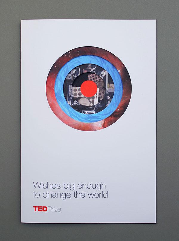 广州企业画册设计印刷公司 广州产品画册印刷价