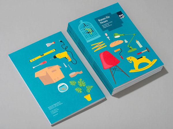 广州公司画册制作报告 广州公司画册设计印刷哪家好