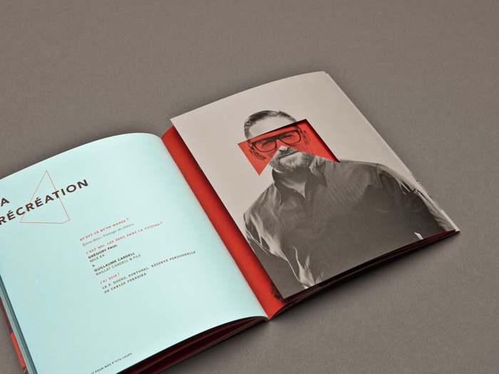 广州印刷画册图片怎么调亮度 广州画册书刊设计印刷价格