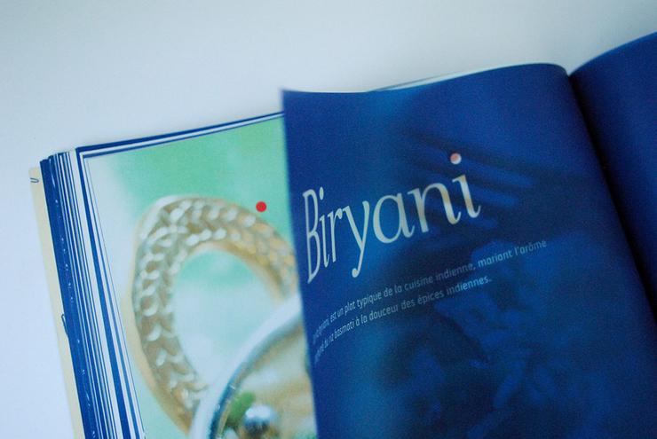广州提供画册设计印刷公司 广州高新画册设计印刷