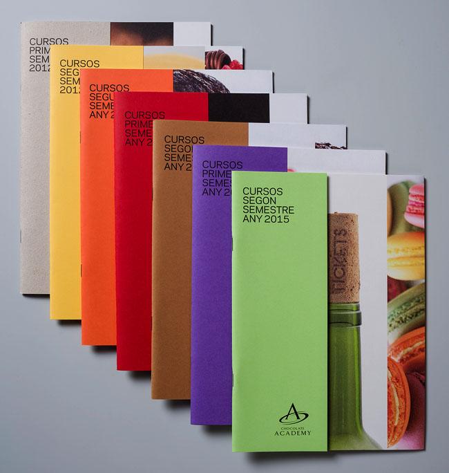 广州提供画册印刷厂家