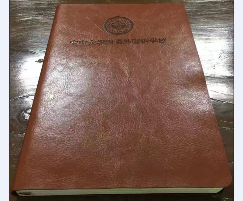 广州a4大小画册印刷怎么收费 广州产品画册印刷价
