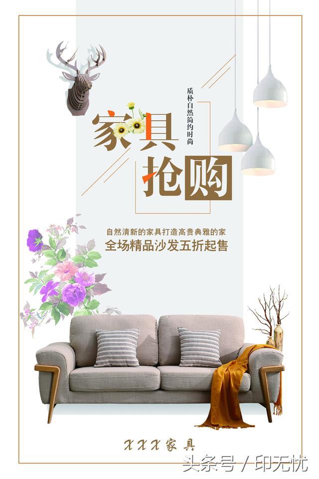 广州特种印刷画册设计