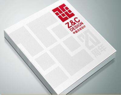 广州专业产品画册制作公司 广州菜谱画册设计制作