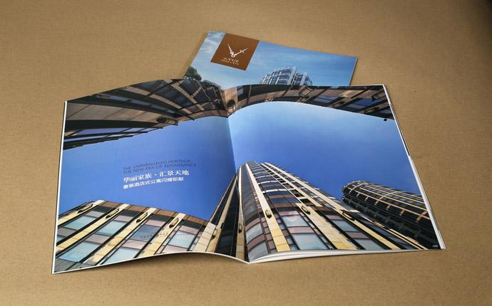 广州UV印刷 广州印刷厂