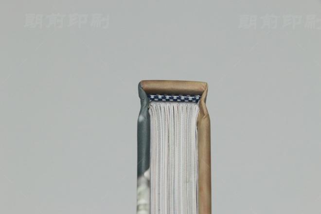 广州印刷宣传画册多少钱 广州画册印刷多少p